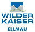 WILDERKAISER_Logo_ELLMAU_klein